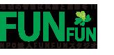 特定非営利活動法人 FUNFUNスタジオ